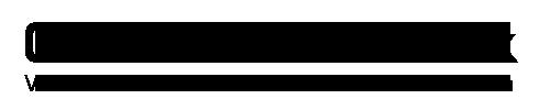 Calvinismus Check Logo